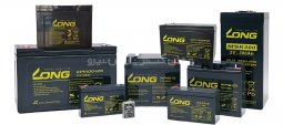 products-cat-battery