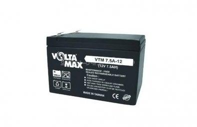 VTM-7.5A-12