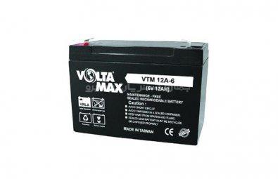 VTM-12A-6