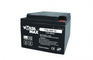 VTM-28A-12