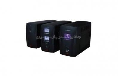 Stabilizer-SVC-500-800-1000